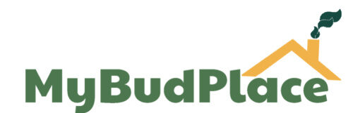 Calgary Weed Delivery - My Bud Place - Canada Wide Mail Order Marijuana Online Dispensary